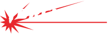 Torchmate Logo