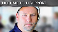 Torchmate Tech Support