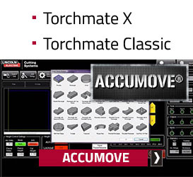 ACCUMOVE