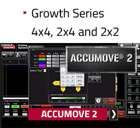 Accumove 2