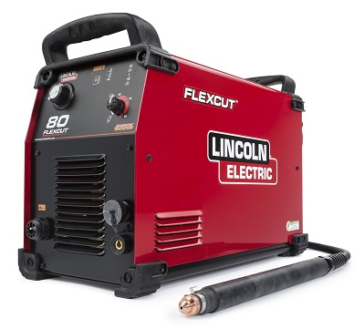 Conventional Air Plasma Cutters Details And Information