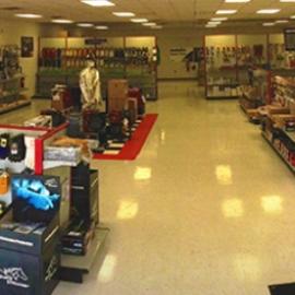 Altoona Store.jpg