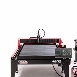 4800 FC125 - 4000TC Parallel - Straight Shot - web.jpg