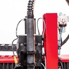 Laser Torch and Plate Marker Attachments - straight without slats - web.jpg