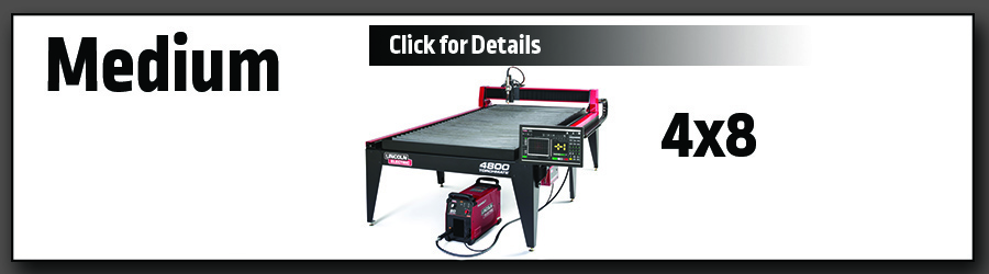How To Choose Your Cnc Machine Torchmate
