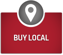 Buy-local-button