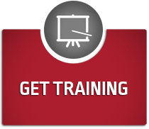 get-training-button