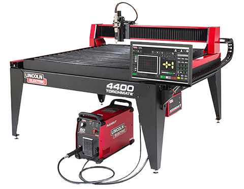 Cnc Plasma Table For Sale Craigslist Modern Coffee