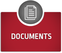 Documents-Button