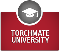 Torchmate-University-Button
